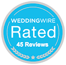 wedding cakes by charlie Reviews, Hampton Roads Wedding Cake
